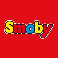 Magasin d'usine SMOBY TOYS