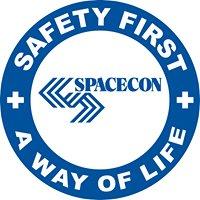 Spacecon
