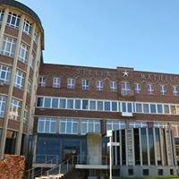 Instituut Stella Matutina