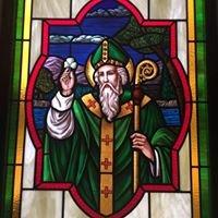 St. Patricks Episcopal Church - Albany, Georgia