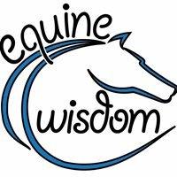 Equine Wisdom