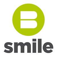 smile BEST Fitness Homburg