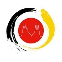 Deutsch-Japanische Gesellschaft Erfurt