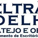 Beltrão Coelho Ribatejo e Oeste Equipamento de Escritório, Lda.