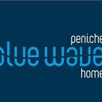 Peniche Blue Wave Home - PT
