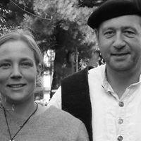 Tietgen & Schmalz