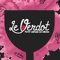 Le Verdot