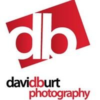 davidburt photography