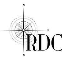 Rockingham Downtown Corporation