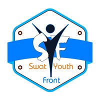 Swat Youth Front