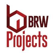 BRW Projects