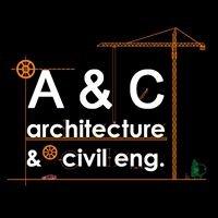 Architecture & Civil Eng.