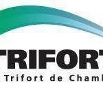 Trifort de Chambly