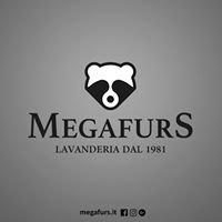 Megafurs Lavanderia