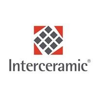 Interceramic Guatemala
