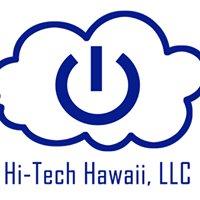Hi-Tech Hawaii, LLC