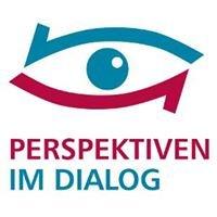 XXXVI. Kongress für Blinden- und Sehbehindertenpädagogik 2016, Graz