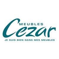 Cezar Meubles