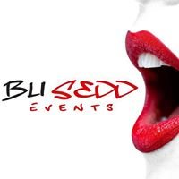 Bli Sedd Events