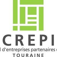 CREPI Touraine
