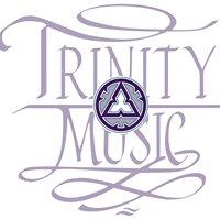 Trinity Music