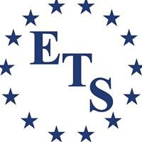 ETS-  Frankfurt, Sigthseeing Tours, Chauffeurservices, Busvermietung