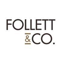 Follett & Co.