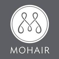 Le Mohair