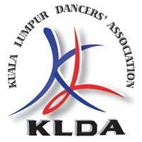 KLDA (Kuala Lumpur Dancers' Association)