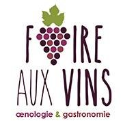 Foire aux Vins Belfort