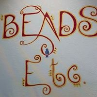 BEADS ETC. RENO