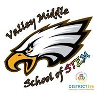Valley Middle School