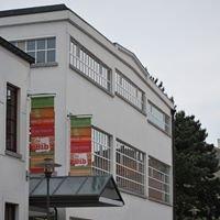 Bibliotheek Mol