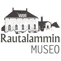Rautalammin museo