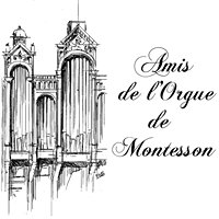 Amis de l'orgue de Montesson