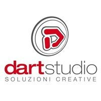 Dart studio