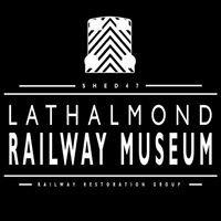 Shed47 Railway Restoration Group