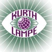 Kurth Lampe Alumni & Friends