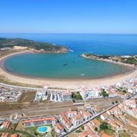 Parque Aquático São Martinho do Porto