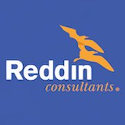 Reddin Consultants