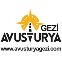 Avusturya Gezi