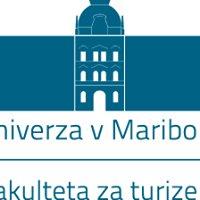 Fakulteta za turizem, Univerza v Mariboru