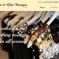 Glam & Glitz Boutique of Southsea