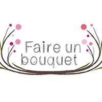 Faire un Bouquet