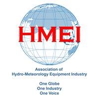 Association of  HydroMeteo Equipment Industry (HMEI)