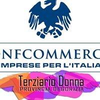 Terziario Donna Confcommercio Imprese per l'Italia di Gorizia