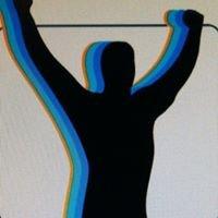 Elite Sportz Pole Vault Training Facility