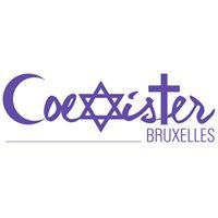 Coexister Bruxelles