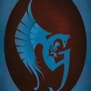 L'Odyssée du Griffon