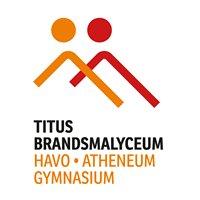 Titus Brandsmalyceum